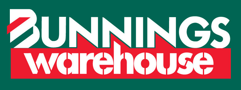 Image result for bunnings warehouse