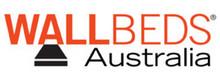 Wall Beds Australia