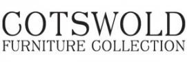 Cotswold Furniture