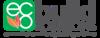 Thumb.ecobuild solutions logo