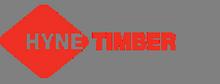 Hyne Timber