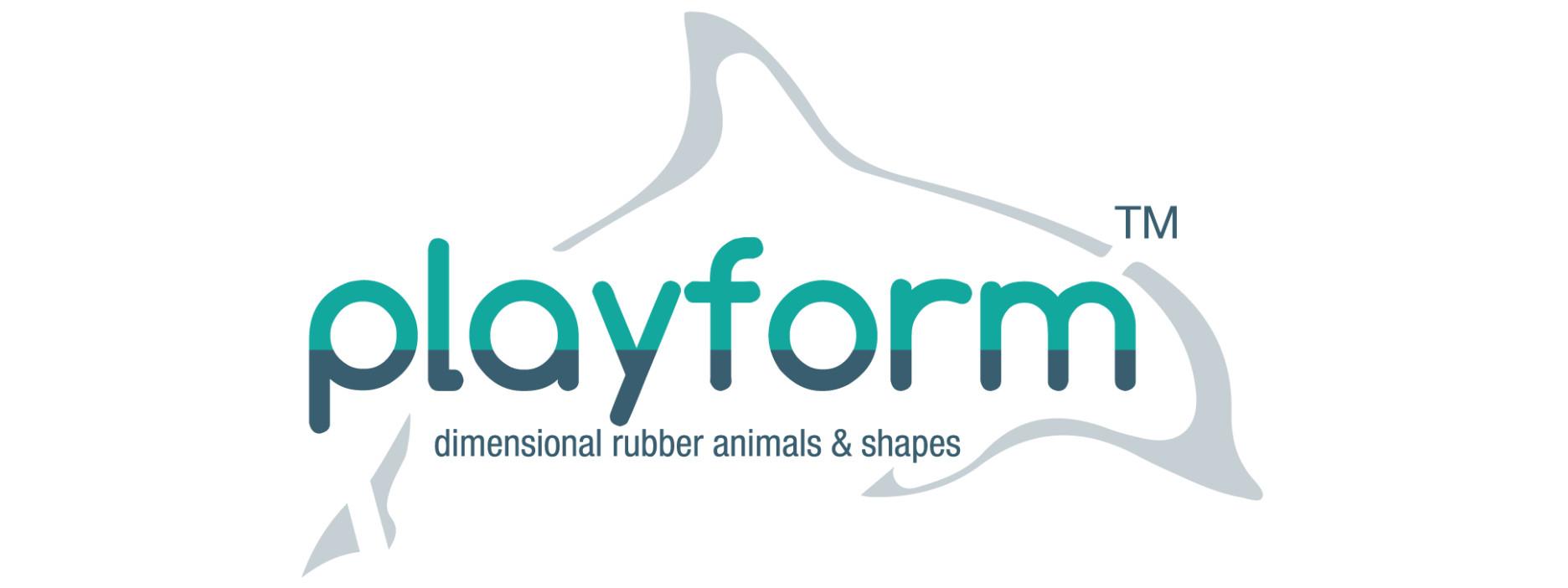 Playform