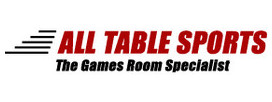 All Table Sports