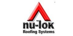 Nu-Lok