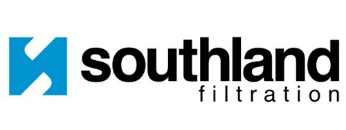 Southland Filtration