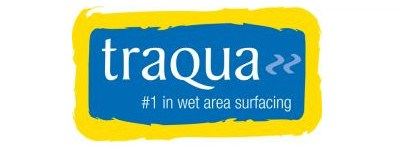 Traqua Rubber Flooring
