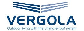 Vergola (NSW) Pty Ltd
