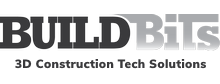 BuildBits Tech for construction