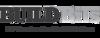 Thumb.build bits logo 220x84 3d constructon tech provider