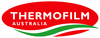 Thumb.thermofilm 20logo