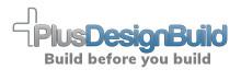 Sustainable Home Design  BIM Software