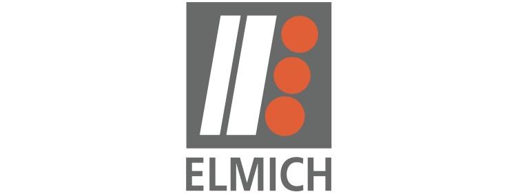 Elmich