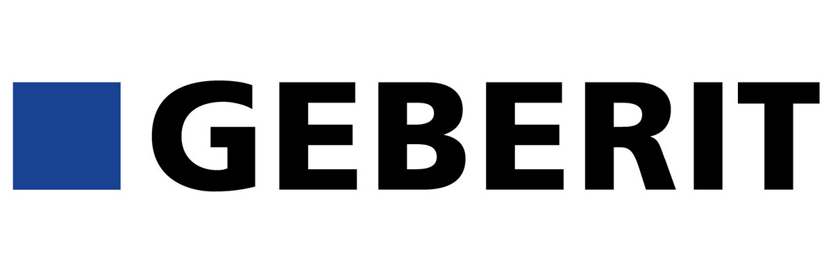 Original.geberit 20logo