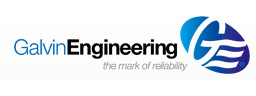 Galvin Engineering