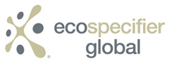 Ecospecifier Global