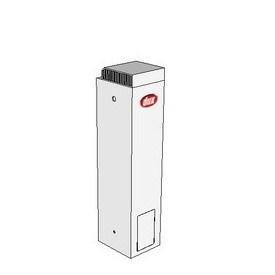 Dux Prodigy 3 Gas Storage