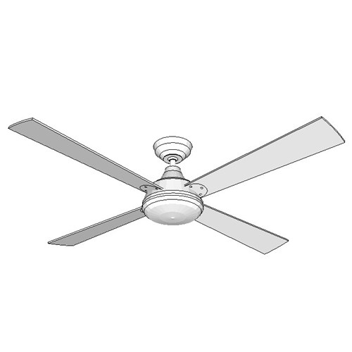 Hunter Pacific Aurora Ceiling Fan
