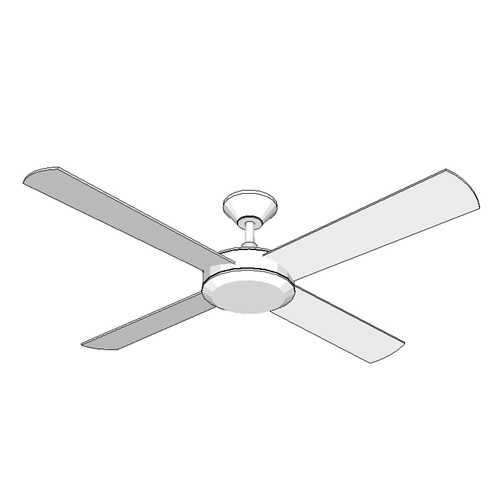 Get free 3d models for architects specifiers estimators builders hunter pacific concept 2 ceiling fan aloadofball Choice Image
