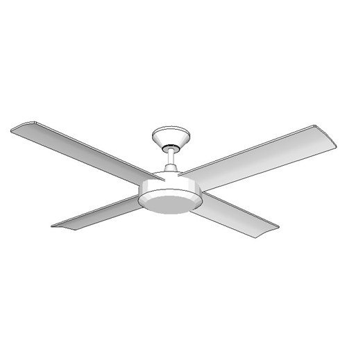 Get free 3d models for architects specifiers estimators builders hunter pacific ec02 ceiling fan mozeypictures Gallery