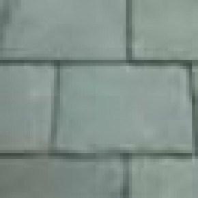 Nu-Lok Grey Slate