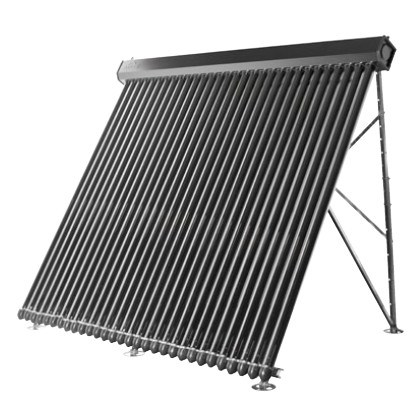 Apricus 20roof 20collector 2030 20tube.