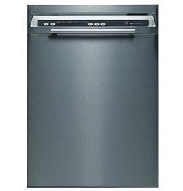 Vzug adora dishwasher extralargeicon