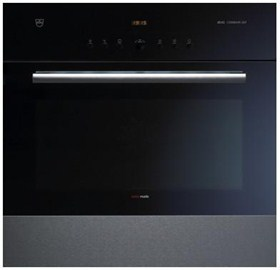 Vzug combair sep oven extralargeicon