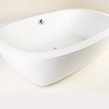 Acanthus 20freestanding 20bathtub