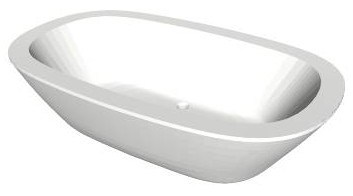 Acanthus 20freestanding 20bathtub 20c