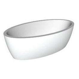 Dado Maya Freestanding Bath