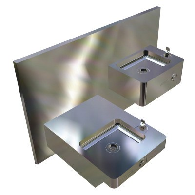 Britex 20double 20square 20drinking 20fountain 20dds2.