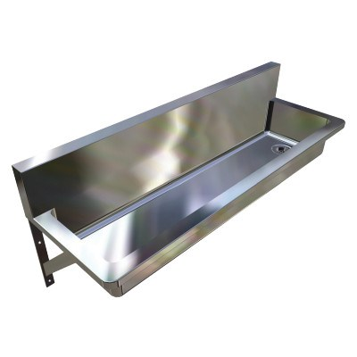 Britex 20pwd 20wall 20mounted 20drinking 20trough 20tpwd