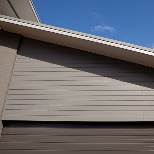 Weathertex 20ecogroove 20150 20smooth.