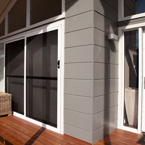 Weathertex 20ecogroove 20300 20smooth.