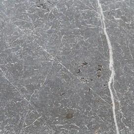 Byzantine Design Pietra Grey Tumbled Paver
