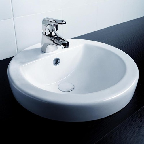 Cosmo 20above 20counter 20basin