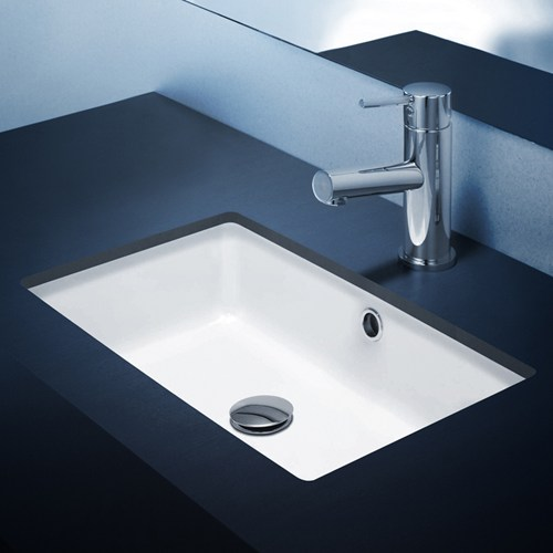 Caroma 20cube 20500 20under 20counter 20vanity 20basin.