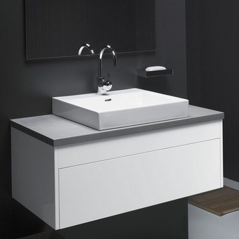 Get free 3d models for architects specifiers estimators for Sketchup bathroom sink