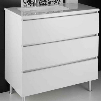 Rifco 20platinum 201200 20double 20drawer.