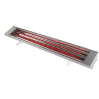 Thermofilm Heatstrip Max THX2400
