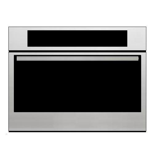 Kleenmaid Multifunction 45cm Oven