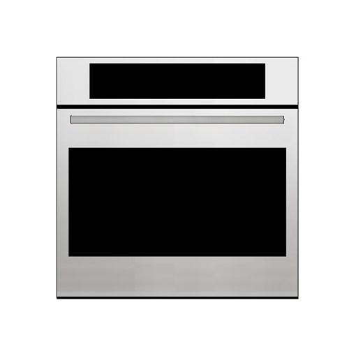 Kleenmaid Multifunction 60cm Oven
