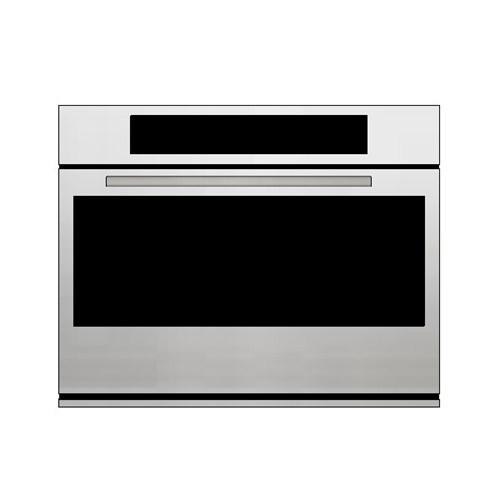 Kleenmaid Multifunction 75cm Oven