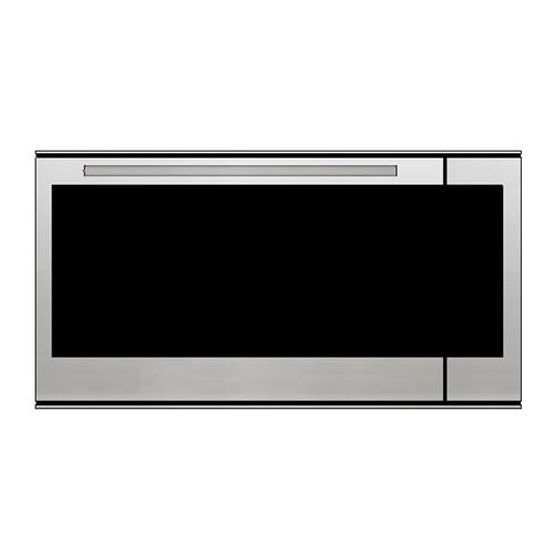 Kleenmaid Multifunction 90cm Oven