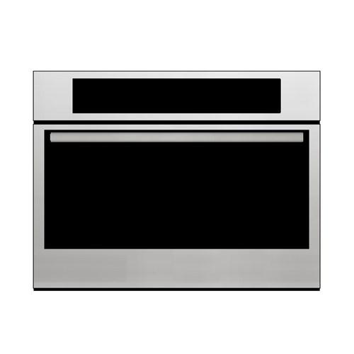 Kleenmaid Steam Oven Combi