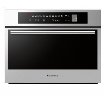 Kleenmaid 20steam 20oven 20combi 20so4510