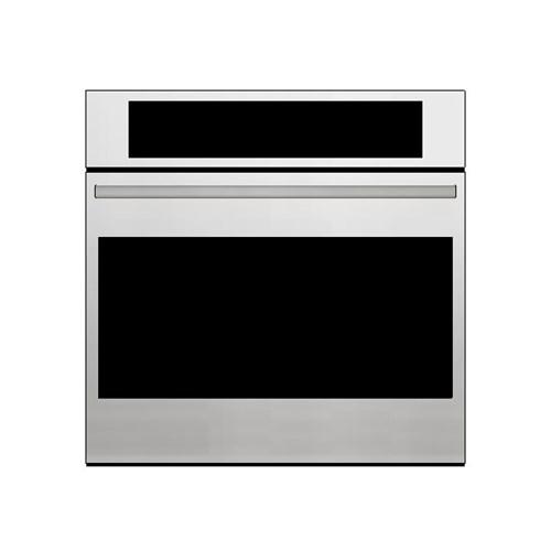 Kleenmaid Pyrolytic 60cm Oven