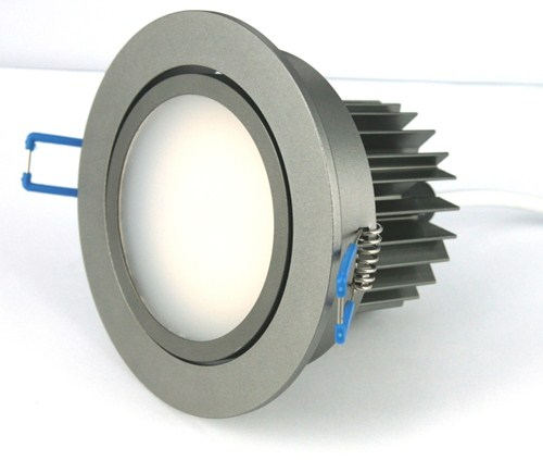 Maxibright LED High Output Downlight 15W
