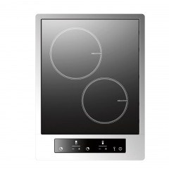 Kleenmaid 20cooktop 20dcti
