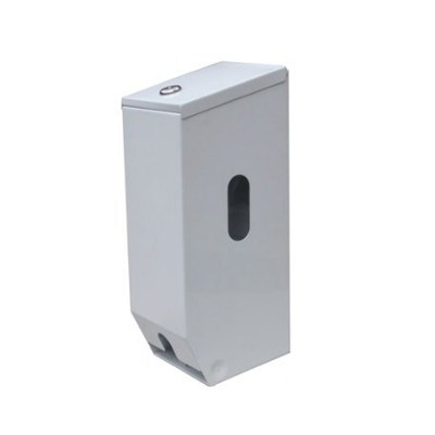 Britex 20dual 20toilet 20paper 20dispenser 20%28stainless 20steel%29 20 20btx 06 039.